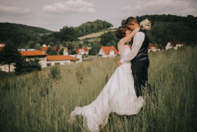 Hochzeitsfotograf Berlin Brandenburg