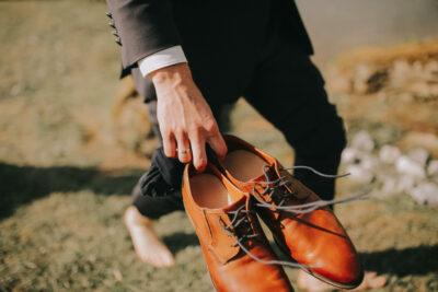 Hochzeitsfotograf Franke