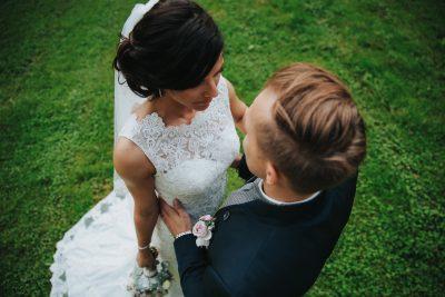 Hochzeitsfotograf Prenzlauer Berg