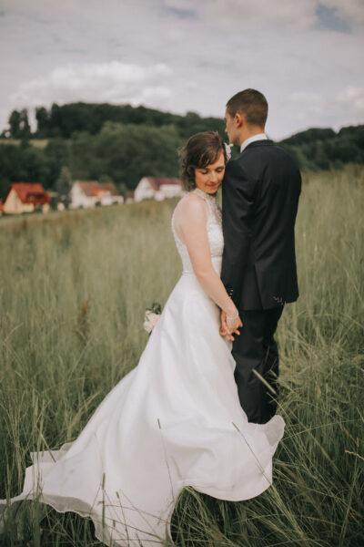 Hochzeitsfotos Berlin Brandenburg