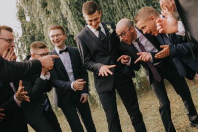 Hochzeitsringe Berlin